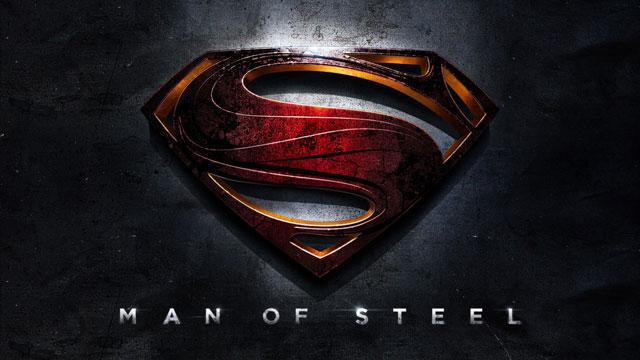 manof-steel