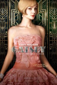 The_Great_Gatsby_13559623917764