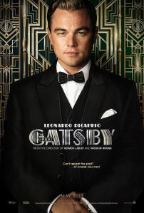 The_Great_Gatsby_13559623918971