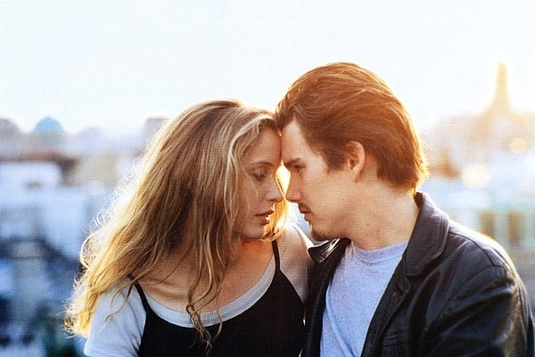 before_sunrise1