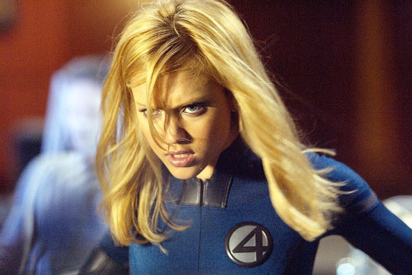 jessica-alba-invisible-woman-fantastic-four
