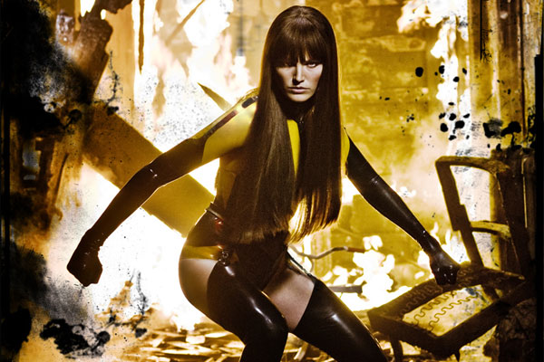 watchmen-silk-spectre-Malin-Ackerman