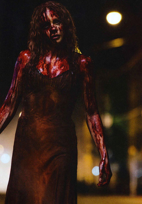 carrie remake image