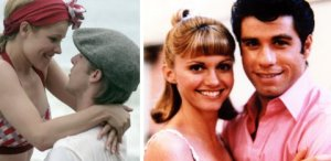 Top Hollywood Movie Couples