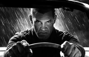 sin city a dame to kill2