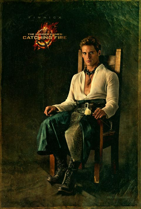 the hunger games catching fire finnick