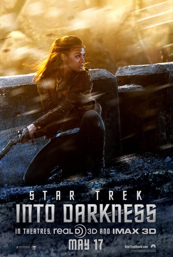Star_Trek_Into_Darkness_36948