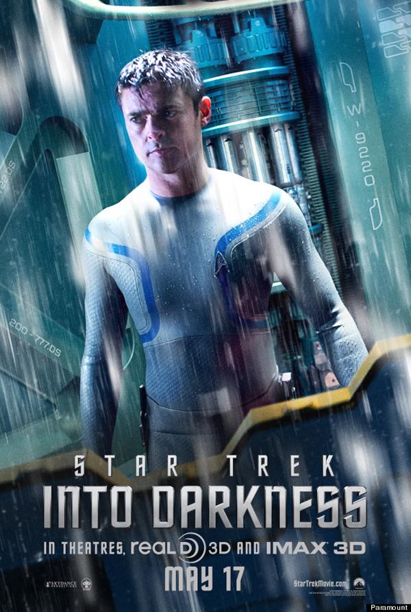 Star_Trek_Into_Darkness_37205